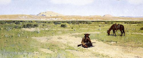 a-rest-in-the-desert-1897
