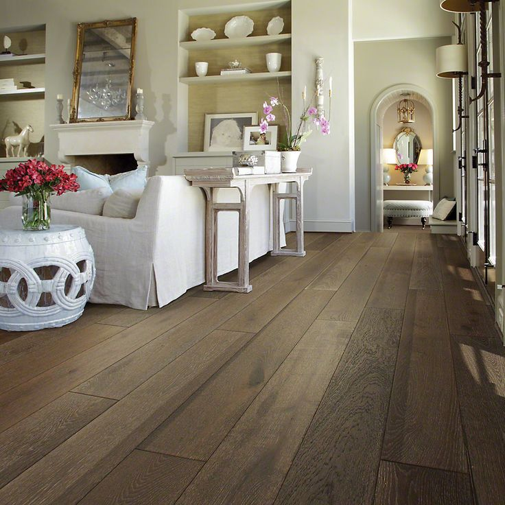 7 Best Images About Hardwood Floors On Pinterest: 17 Best Ideas About Engineered Hardwood Flooring On