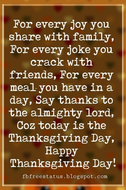wishes for thanksgiving what to write in a thanksgiving card thanksgiving quotes pinterest thanksgiving happy thanksgiving day and thanksgiving
