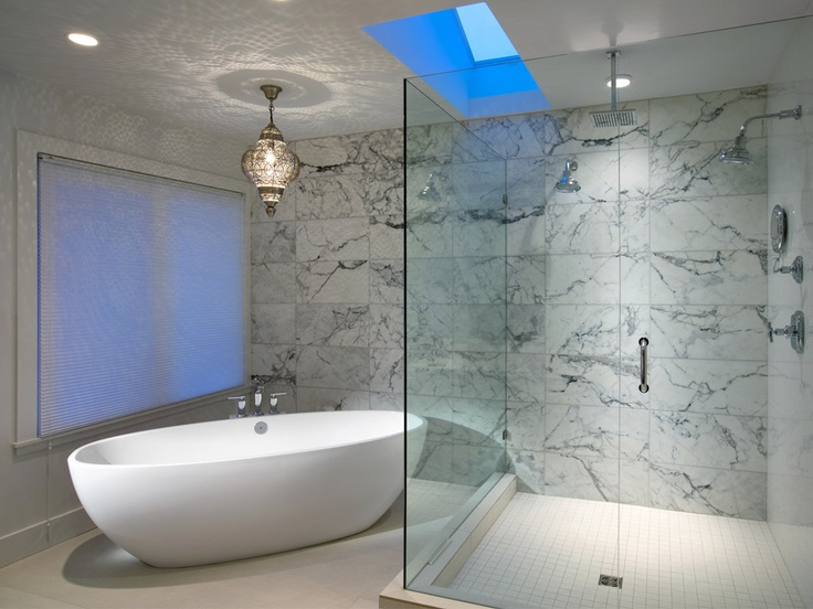 Bathroom Accessories Vancouver Bc 25 best kc home renovation projects images on pinterest