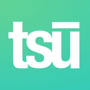 Tsu- a Social Network That Pays You to Post https://www.tsu.co/tj91116 Or use short code tj91116:
