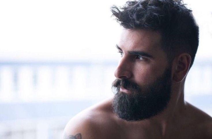 masculinecopenhagen.tumblr.com post 168995238174