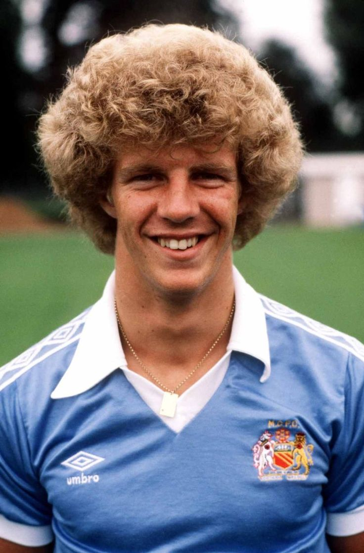 Tommy Caton (6 October 1962 – 30 April 1993). He reached 100 First Division games on 6 March 1982, at the age of 19 years and 5 months he was the youngest player in Football League history to achieve this feat and seemed to have a great future ahead of him. He went onto play for Arsenal, Oxford and Charlton before he suddenly died of a heart attack at the age of 30.
