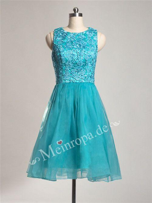 265 best Abendkleider images on Pinterest   Formal prom dresses ...