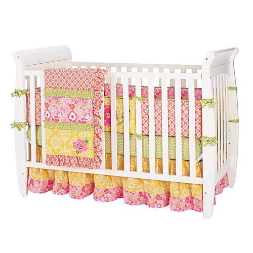 "Solutions by Kids R Us Classic Crib - White - Solutions by Kids 'R' Us - Babies ""R"" Us"