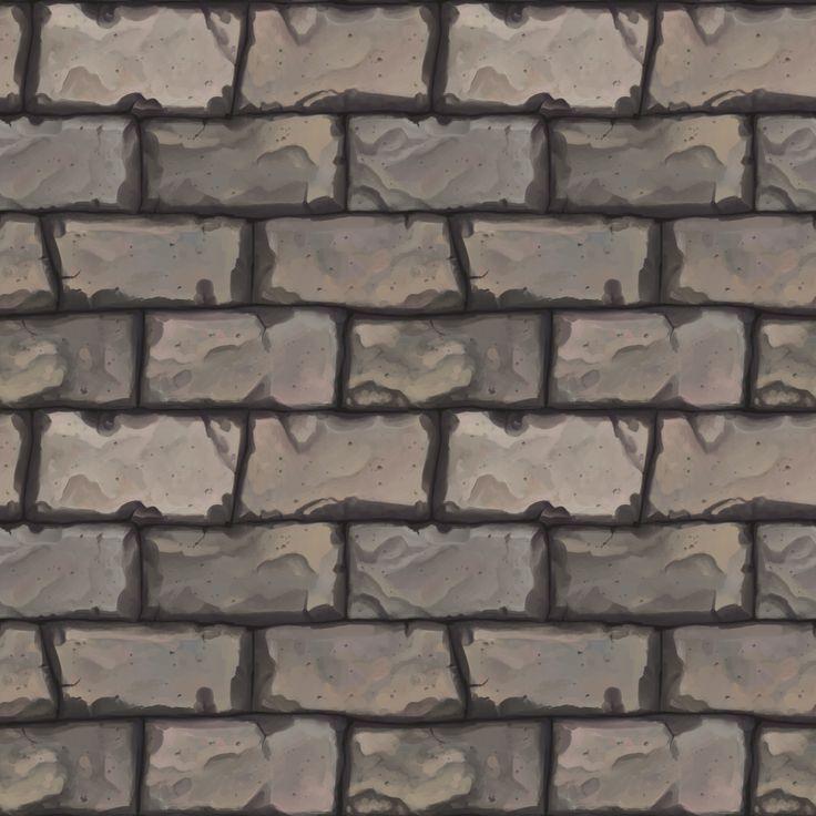 minecraft stone texture - Google Search