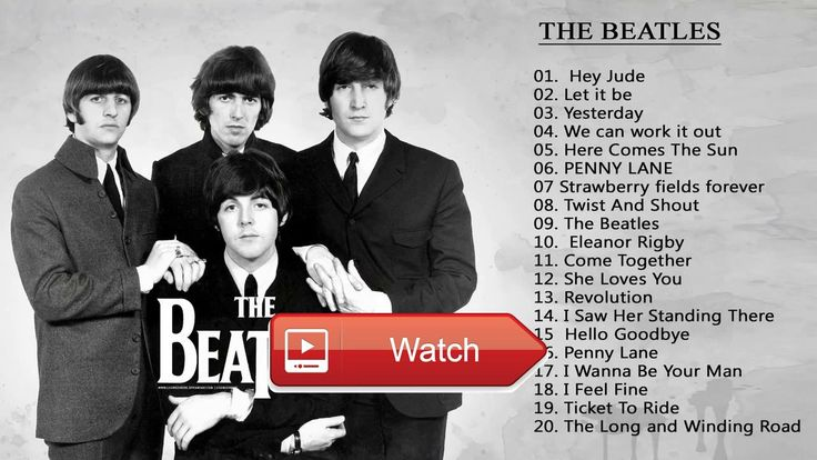 Top The Beatles Greatest Hits cover full album 17 Best Songs OF The Beatles  Top The Beatles Greatest Hits cover full album 17 Best Songs OF The Beatles Top The Beatles Greatest Hits cover ful