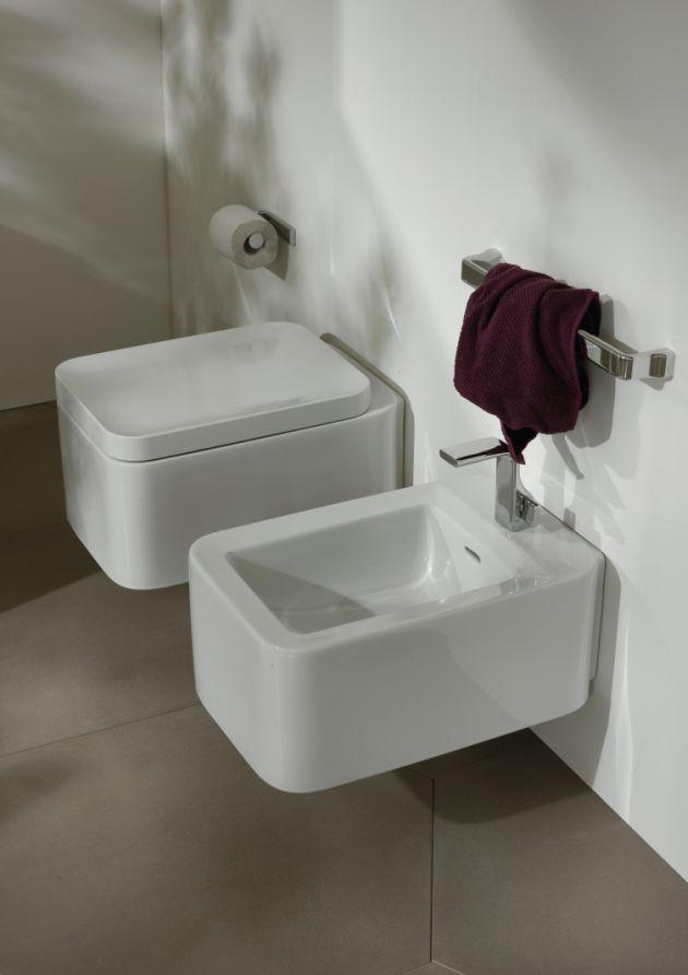 Schön 13 Besten Bad   WC \ Bidet Bilder Auf Pinterest Badezimmer, Oder   Badezimmer  Bidet