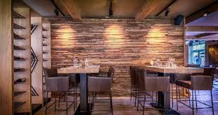Afbeeldingsresultaat voor de keizer eersel interieur restaurant pinterest interieur and search - Interieurs design ...