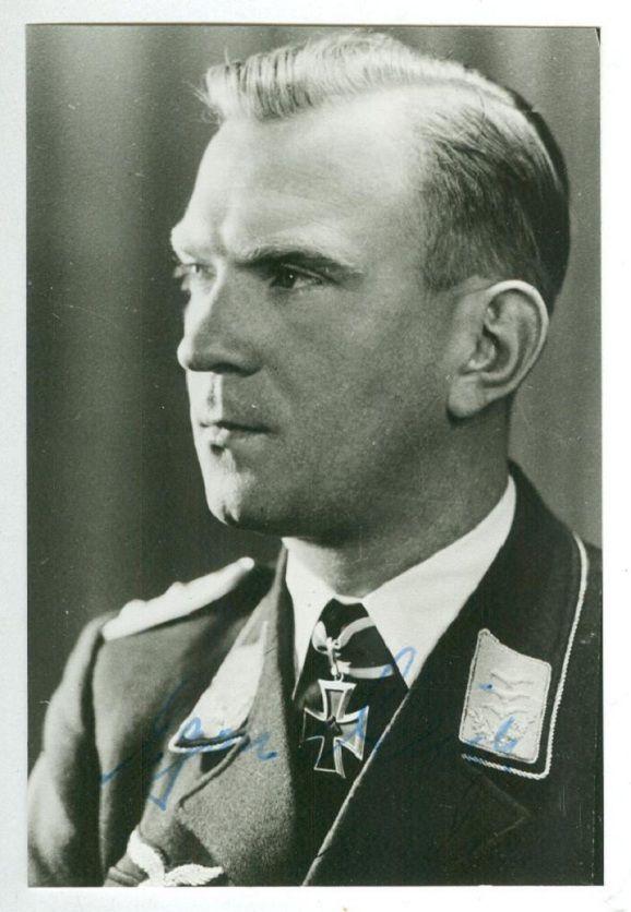 Top Five Ss Totenkopf National Socialist - Circus