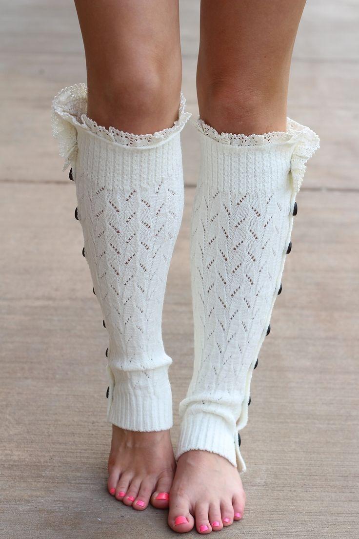 99 best bond knitting machine images on Pinterest | Knitting machine ...