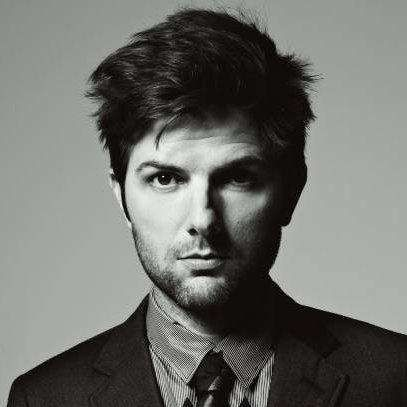 The best photos of Adam Scott, the American actor best known for his role as Ben Wyatt in NBC's Parks and Recreation. The actor, who graduated from Los Angeles's American Academy of Dramatic Arts, has appeared in numerous television and film projects, including a part in Piranha 3-D, a cameo in Kno...