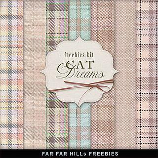 New Freebies Romantic Backgrounds Kit - Bloglovin