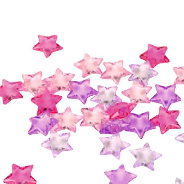 17 mejores ideas sobre Estrellas Brillantes en Pinterest ...