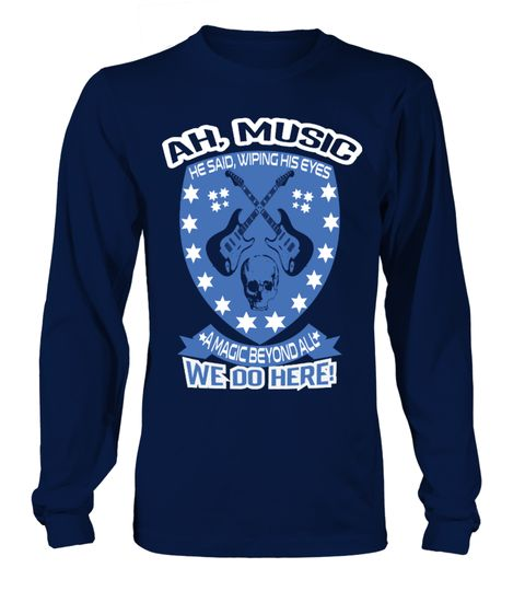 """# Musically Shirt .  """"Musically Shirt"""" for a very limited time.These tees are designed, printed by the USA and shipped in worldwide.  HOW TO ORDER:  1. Select the style and color you want.2. Click """"BUY""""3. Select size and quantity4. Enter shipping and billing information5. Done! Simple as that!TIPS: Buy 2 or more to save shipping cost!------------------------------------------------------------#music t shirts #band t shirts #band shirts #band tees #musically shirt #rock t shirts #concert t…"""