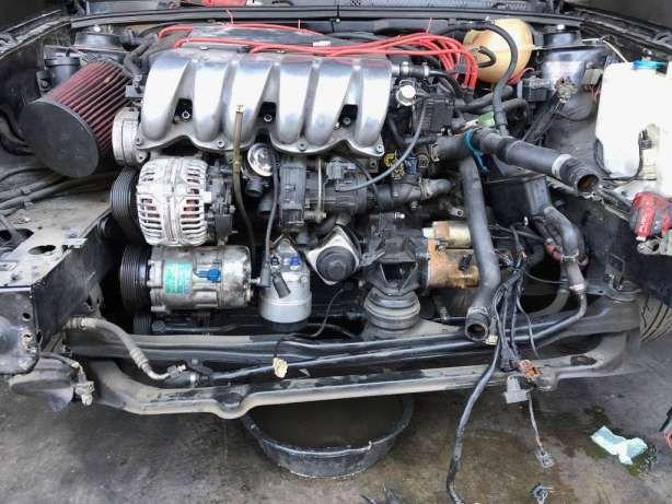 Mk3 Vr6 Engine Wiring Diagram and V Vr | Wiring Schematic Diagram | Vr6  engine, Engineering, Espresso machine | Vr6 Wiring Diagram |  | Pinterest