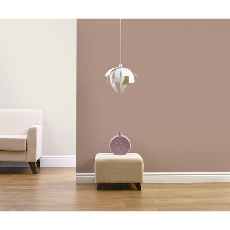 Dulux cookie dough wall google search living room for Living room quiz pinterest