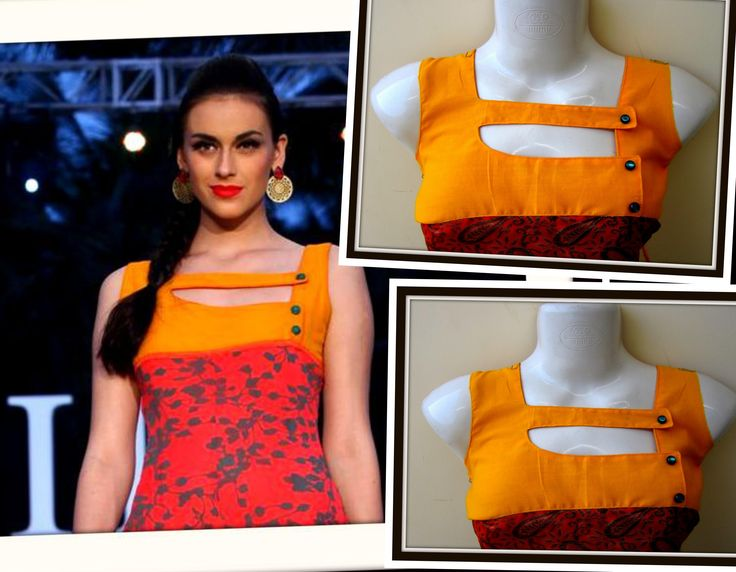 1000 images about sewing videos neck patterns on