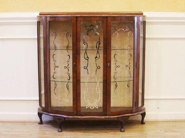 15 Best Antique Living Room Furniture Images On Pinterest
