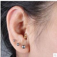 Prix boucle d'oreille medicale
