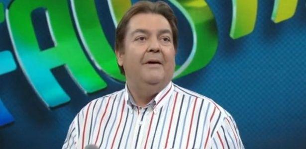 Faustão cita nome do suposto namorado de Tatá Werneck e cria saia justa #Ator, #Atriz, #Cantora, #Comediante, #Faustão, #Fotos, #Globo, #Humorista, #Nome, #Novela, #Novo, #Solteira, #Tv, #TVGlobo http://popzone.tv/faustao-cita-nome-do-suposto-namorado-de-tata-werneck-e-cria-saia-justa/