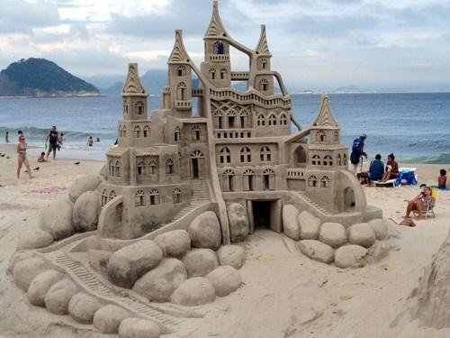 sand castles: Bucket List, Sand Art, Sandsculptures, Sand Castles, Sand Sculptures, Walleye, Beach