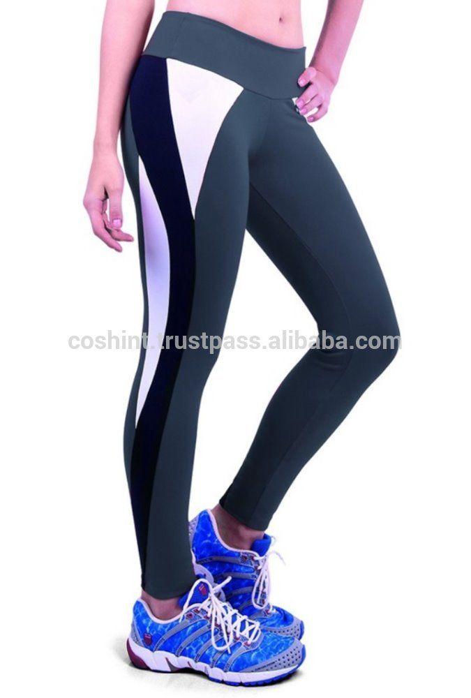 Women Wholesale Fitness Leggings f715a2d9bd