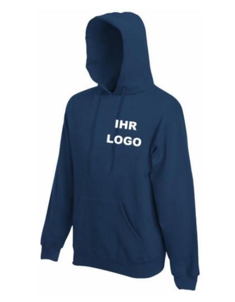 Ihr Firmen Logo bei Ihnen und Ihren Mitarbeitern! Werbung für Ihre Firma, oder Ihren Verein uvm.Zeigen Sie, dass Sie zusammengehören! Preise ab 15 € Stk.Der Winter naht und die kalten Tage stehen schon vor der Tür, Sie benötigen noch Firmen Pullover? Mit Ihrem Logo?Vielleicht als Weihnachtsgeschenk für Ihre Mitarbeiter?Ob mit bedruckten T-Shirts, Hemden, Pullover oder Jacken, ich realisiere Ihre Wünsche mit unterschiedlichen Druckmethoden in hoher Qualität und preislich günstig, abgestimmt…