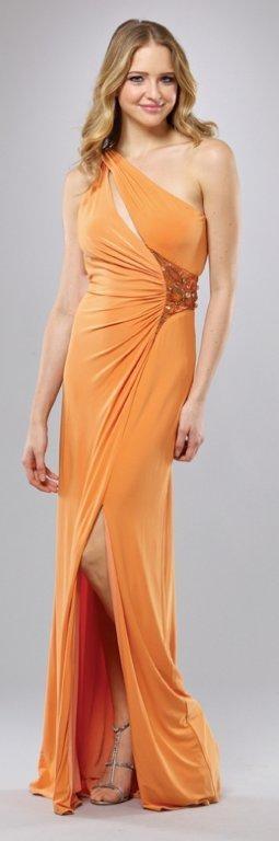 Mignon Dresses 2012
