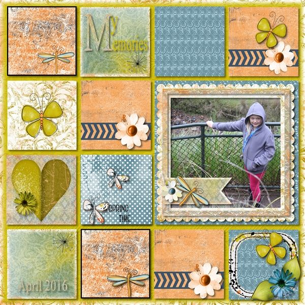 My Memories April from Designs by Laura Burger available at Forever and Pickleberrypop https://store.forever.com/index.php?route=product/product&product_id=186311 https://www.pickleberrypop.com/shop/product.php?productid=43389&page=1  Lavender Bliss Template by LissyKay Designs available as part of the April collab at Go Digital Scrapbooking http://www.godigitalscrapbooking.com/shop/index.php?main_page=product_dnld_info&cPath=129&products_id=27547