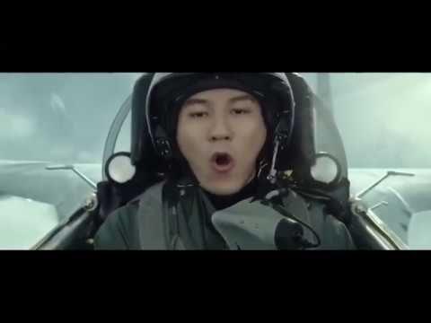shafi 360 New American Military war movie 2018 Latest