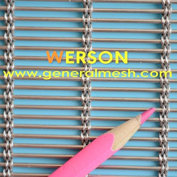 Generalmesh 인테리어망 ,장식용망,로프망  http://www.generalmesh.com/kr/decorative-mesh.htm Email: sales@generalmesh.com Address: hengshui city ,hebei province,China Tel: 86-318-7757320 Skype: jennis01 Wechat: 13722823064 Whatsapp: +8613722823064 Viber : +8613722823064 Contact: ms jenny sen