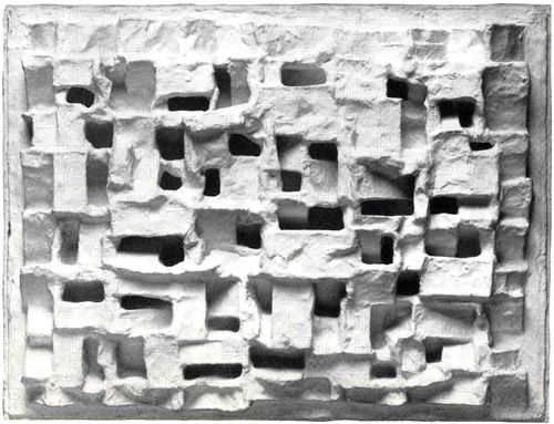 Jan Schoonhoven - Google Search