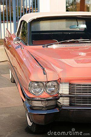 nice Salt Lake City Jerry Seiner Cadillac   New & Used CADILLAC Cars  Cars & stuff Check more at http://autoboard.pro/2017/2017/03/19/salt-lake-city-jerry-seiner-cadillac-new-used-cadillac-cars-cars-stuff/