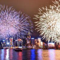 東京の六本木・渋谷・池袋など、大阪の梅田・心斎橋など大都市で開催される2017-2018カウントダウンパーティーのイベント情報を掲載していきます。その他テーマパークなどで開催のカウントダウンもご紹介します!