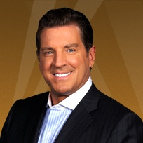 """He's an """"Anarcho-capitalist,"""" and I think that's probably the best kind of libertarian - Fox news co-anchor on """"The Five at Five"""" and runs Cashin'in on Saturday mornings. Eric Bolling #cashinin #ericbolling"""