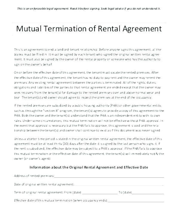 Non Compete Agreement Texas Template Beautiful Free Employee Contract Agreement Template Rental Agreement Templates Contract Template Lease Agreement