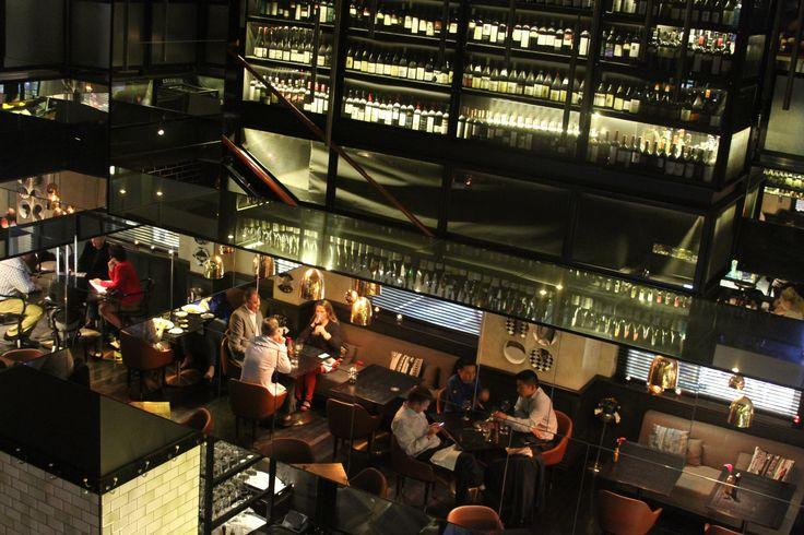 http://www.qtsydney.com.au/food-drink/gowings-bar-grill/