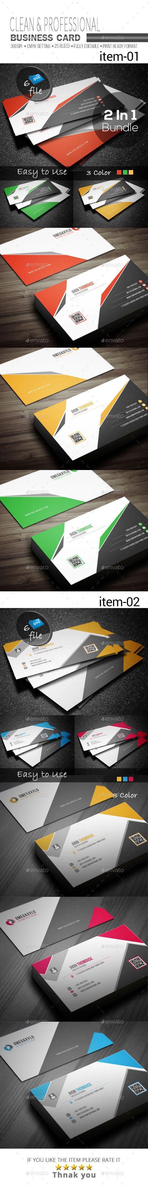 45 best business card images on pinterest