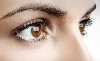 Τεστ ανιχνεύει πρόωρα το γλαύκωμα στο μάτι