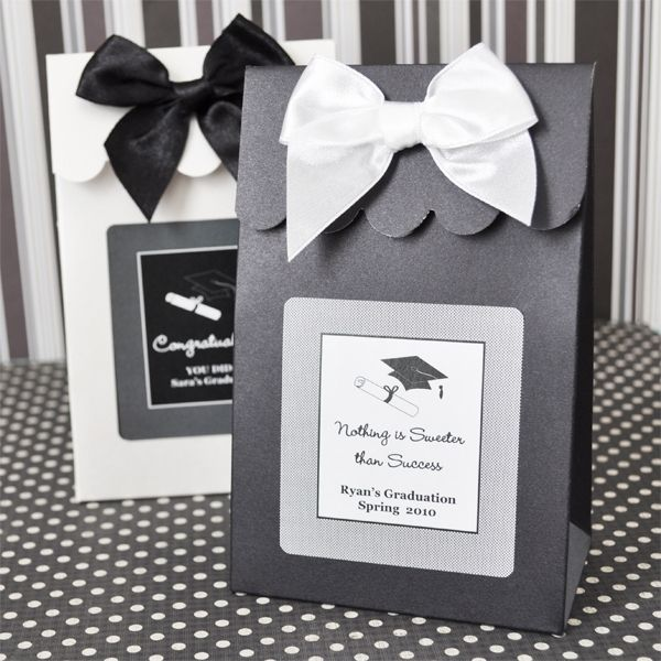 sweet-shoppe-candy-boxes-graduation