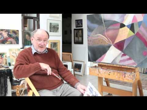 Video about Alfred Stockham by Stephen Jacobson (2014), part 2