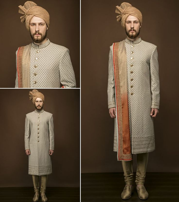Checkout our elegant collections of men's wedding dresses online at Puneetandnidhi.com #WeddingDresses #MensSherwani #WeddingSherwani Contact us : Mobile No. 9350301018 Email:- designlablotus@gmail.com http://puneetandnidhi.com/nehru-jacket-concepts/