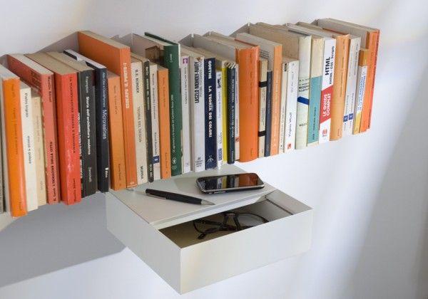 TEEbooks - A-Deco - Идеи дизайна