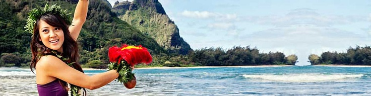 CruiseExperts.com wants to help you sail to Hawaii! No matter what time of year you schedule your Hawaiian cruise, there will be wonderful weather awaiting you. Hawaii's year-round temperatures average in the 70s and 80s. This gives you the perfect opportunity to explore the diverse environments, from sultry rainforests to dry deserts. And don't forget the sun-kissed beaches! Click Here to View Our Hawaii Cruise Specials!