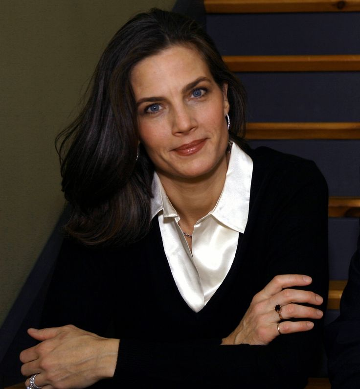 terry farrell - Google Search