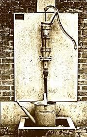 oude_waterpomp - Google zoeken