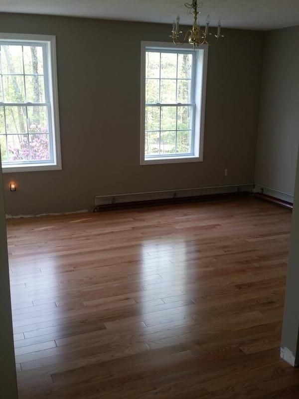 1000 Images About Hardwood Floors On Pinterest Lumber