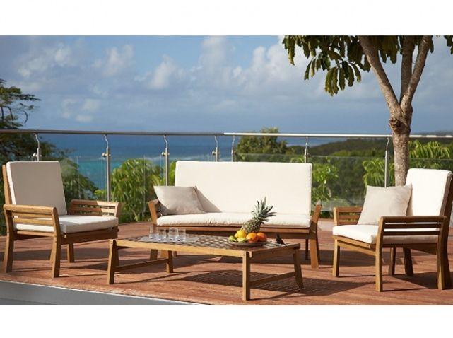 gallery of affordable salon de jardin gifi with gifi tapis de sol with tente de jardin gifi. Black Bedroom Furniture Sets. Home Design Ideas