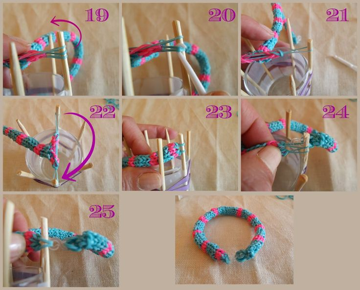 1000 Images About Ideas Para El Consultorio On Pinterest: 1000+ Images About Pulseras De Gomitas On Pinterest